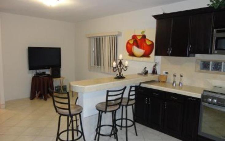 Foto de casa en venta en valencia 510, comercial chapultepec, ensenada, baja california, 840517 No. 10