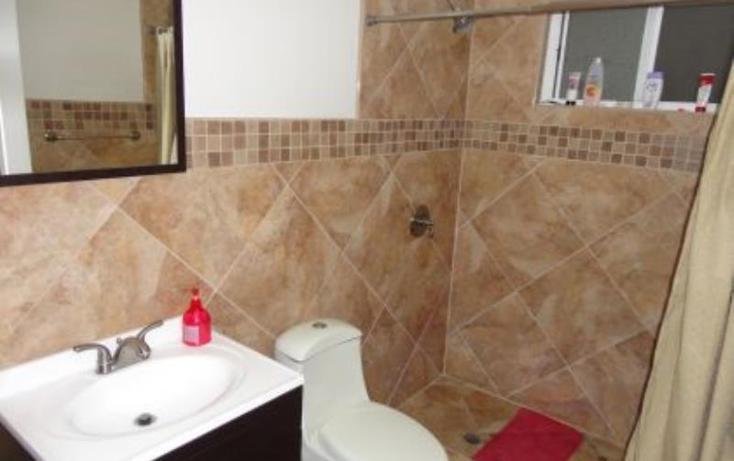 Foto de casa en venta en valencia 510, comercial chapultepec, ensenada, baja california, 840517 No. 12