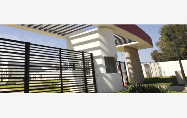 Foto de casa en venta en  510, coyula, tonalá, jalisco, 1846046 No. 02