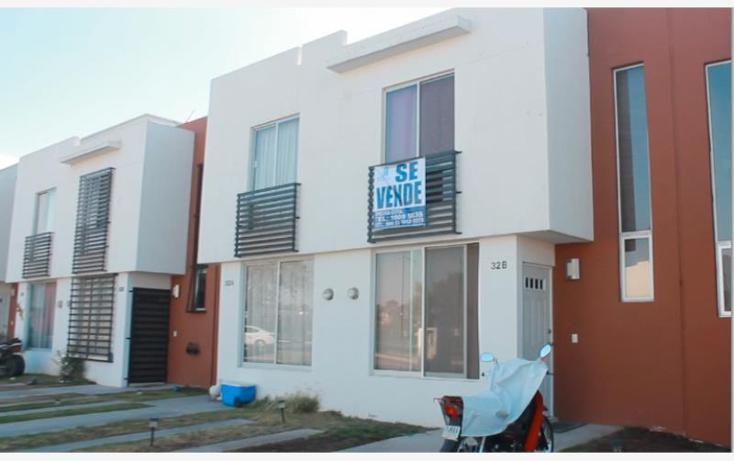 Foto de casa en venta en  510, coyula, tonalá, jalisco, 1846046 No. 03