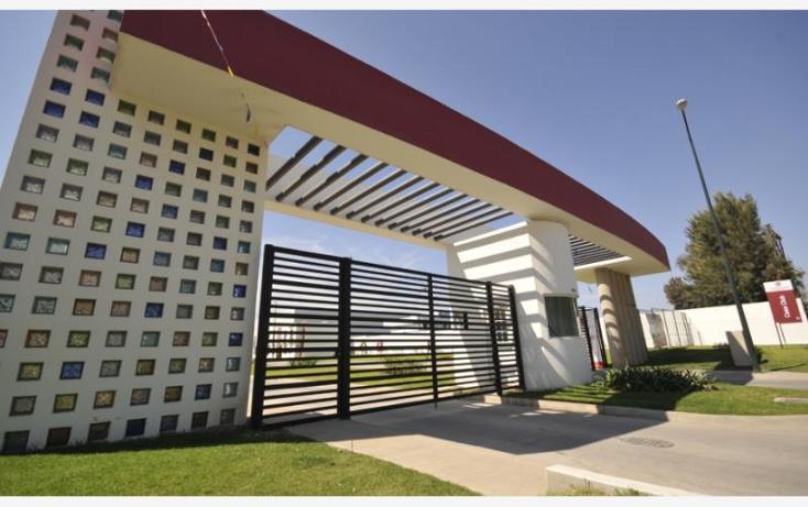 Foto de casa en venta en  510, coyula, tonalá, jalisco, 1846046 No. 04