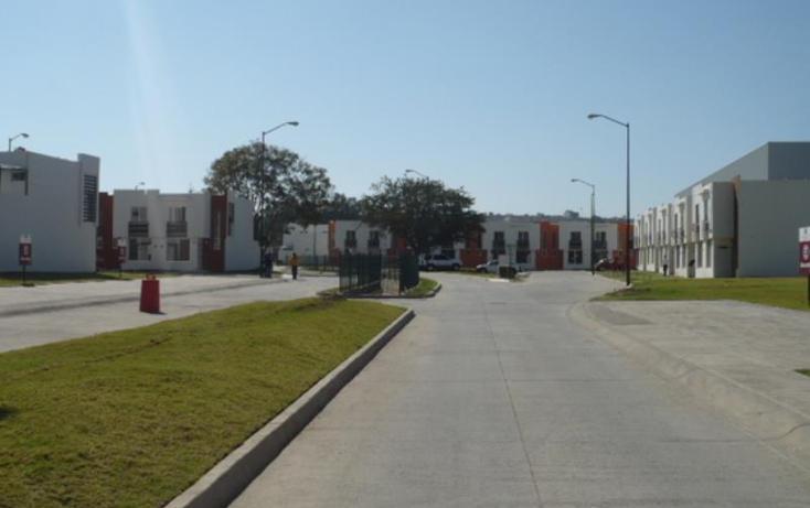 Foto de casa en venta en  510, coyula, tonalá, jalisco, 1846046 No. 06
