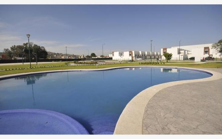 Foto de casa en venta en  510, coyula, tonalá, jalisco, 1846046 No. 07