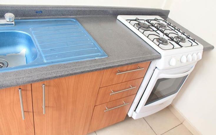 Foto de casa en venta en  510, coyula, tonalá, jalisco, 1846046 No. 10
