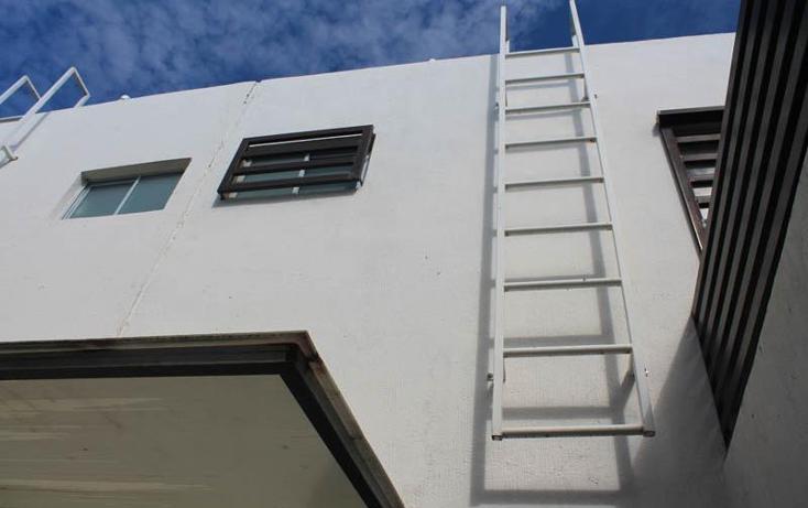 Foto de casa en venta en  510, coyula, tonalá, jalisco, 1846046 No. 11