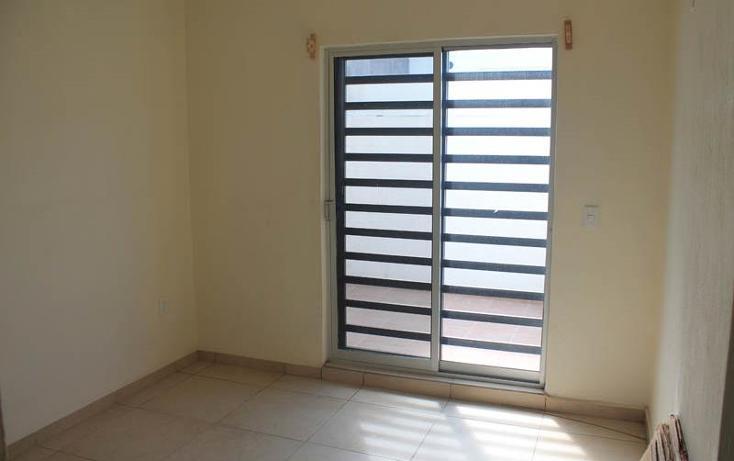 Foto de casa en venta en  510, coyula, tonalá, jalisco, 1846046 No. 12