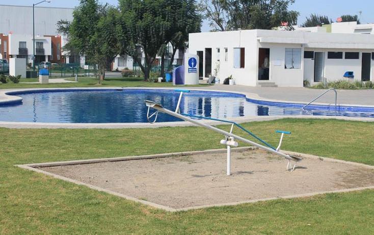 Foto de casa en venta en  510, coyula, tonalá, jalisco, 1846046 No. 13