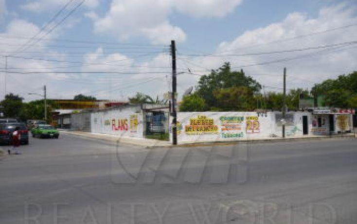 Foto de terreno habitacional en renta en 510, josefa zozaya, guadalupe, nuevo león, 1996581 no 04