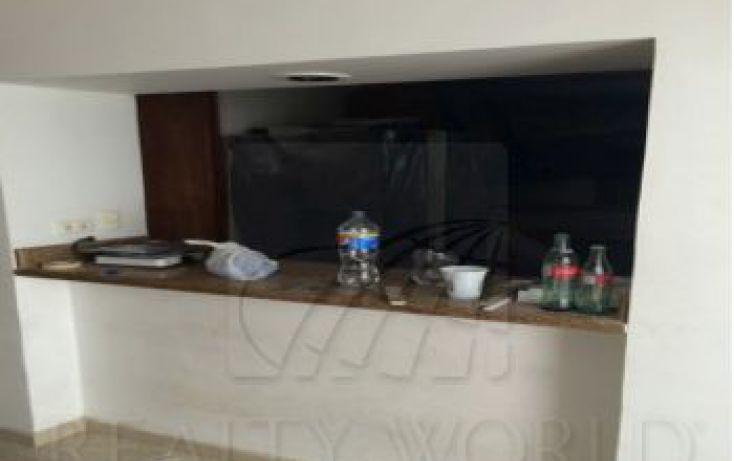 Foto de casa en renta en 510, palo blanco, san pedro garza garcía, nuevo león, 1950606 no 02