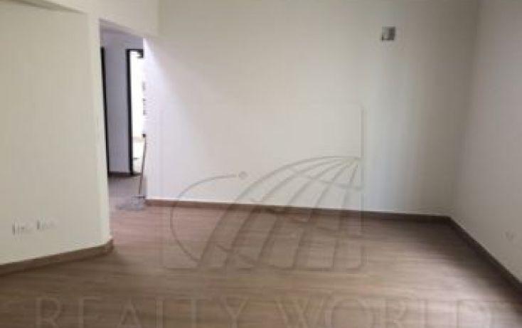Foto de casa en renta en 510, palo blanco, san pedro garza garcía, nuevo león, 1950606 no 06