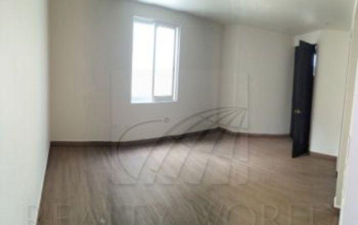 Foto de casa en renta en 510, palo blanco, san pedro garza garcía, nuevo león, 1950606 no 07