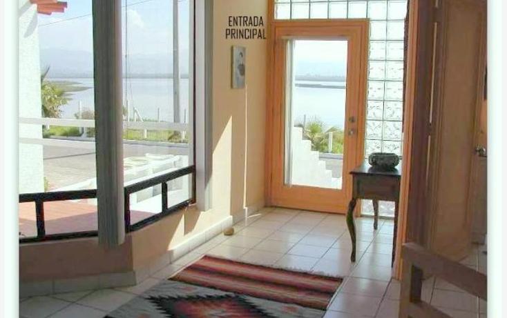 Foto de casa en renta en  510, punta banda, ensenada, baja california, 796907 No. 03