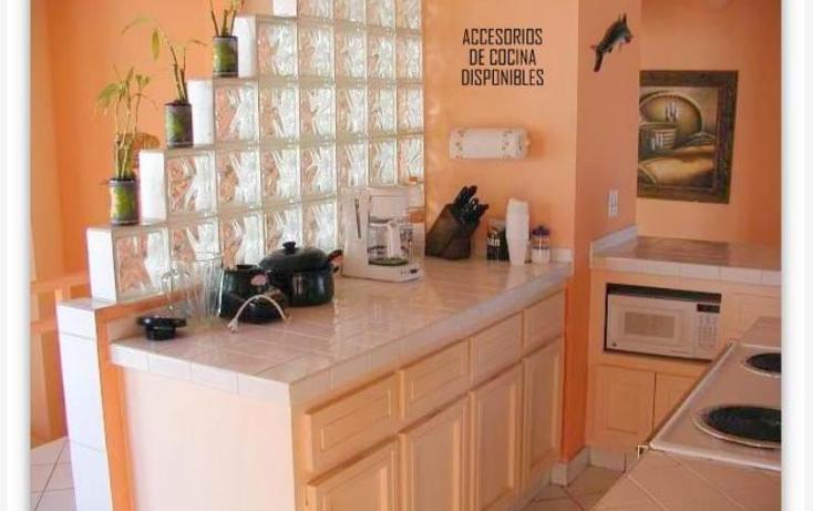 Foto de casa en renta en  510, punta banda, ensenada, baja california, 796907 No. 06