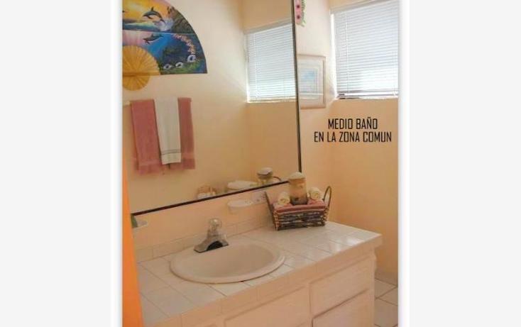 Foto de casa en renta en  510, punta banda, ensenada, baja california, 796907 No. 09