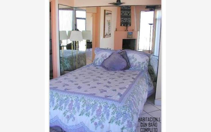 Foto de casa en renta en  510, punta banda, ensenada, baja california, 796907 No. 13