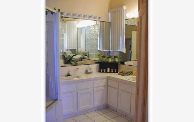 Foto de casa en renta en  510, punta banda, ensenada, baja california, 796907 No. 14