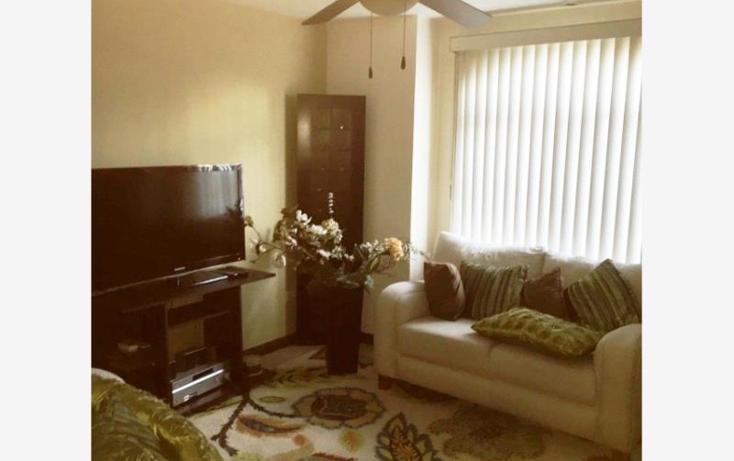 Foto de casa en venta en  510, villas de aranjuez, saltillo, coahuila de zaragoza, 2659302 No. 02