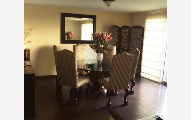 Foto de casa en venta en  510, villas de aranjuez, saltillo, coahuila de zaragoza, 2659302 No. 03
