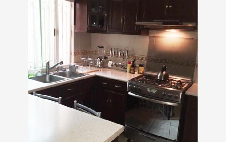 Foto de casa en venta en  510, villas de aranjuez, saltillo, coahuila de zaragoza, 2659302 No. 04
