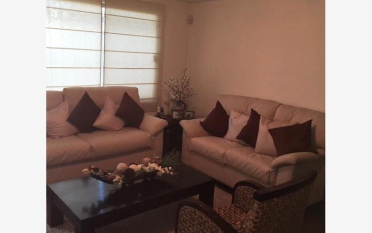 Foto de casa en venta en  510, villas de aranjuez, saltillo, coahuila de zaragoza, 2659302 No. 05