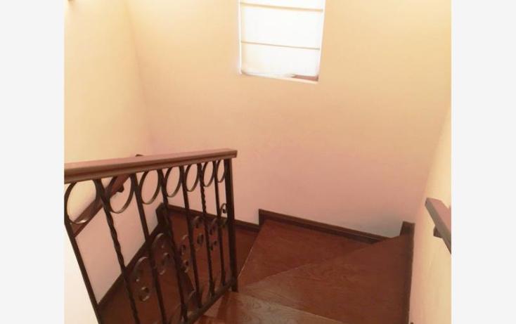 Foto de casa en venta en  510, villas de aranjuez, saltillo, coahuila de zaragoza, 2659302 No. 06