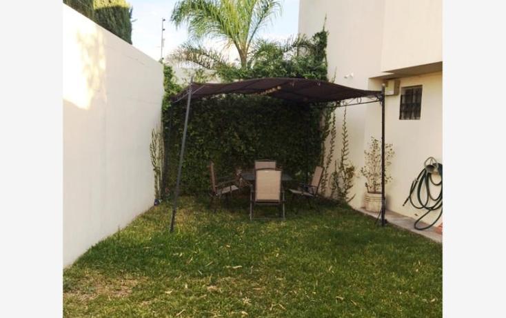 Foto de casa en venta en  510, villas de aranjuez, saltillo, coahuila de zaragoza, 2659302 No. 09