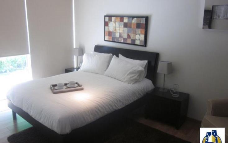 Foto de departamento en venta en  510, xoco, benito juárez, distrito federal, 805005 No. 11