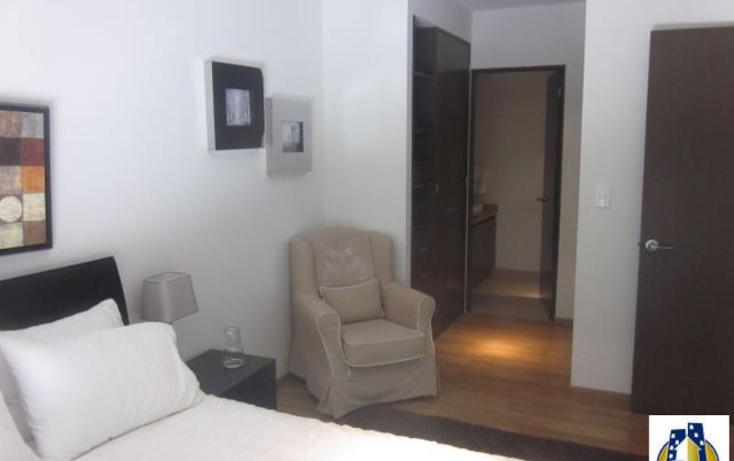 Foto de departamento en venta en  510, xoco, benito juárez, distrito federal, 805005 No. 12