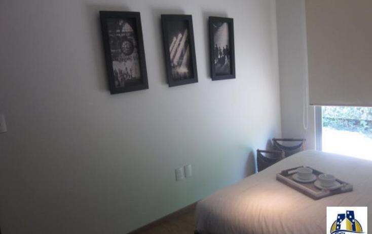 Foto de departamento en venta en  510, xoco, benito juárez, distrito federal, 805005 No. 15