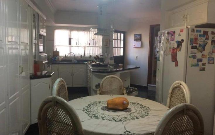 Foto de casa en venta en  5101, jardines universidad, zapopan, jalisco, 2024302 No. 03