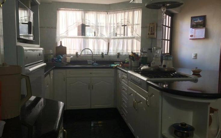 Foto de casa en venta en  5101, jardines universidad, zapopan, jalisco, 2024302 No. 04
