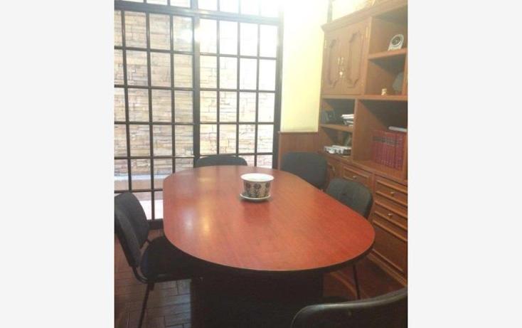 Foto de casa en venta en  5101, jardines universidad, zapopan, jalisco, 2024302 No. 06