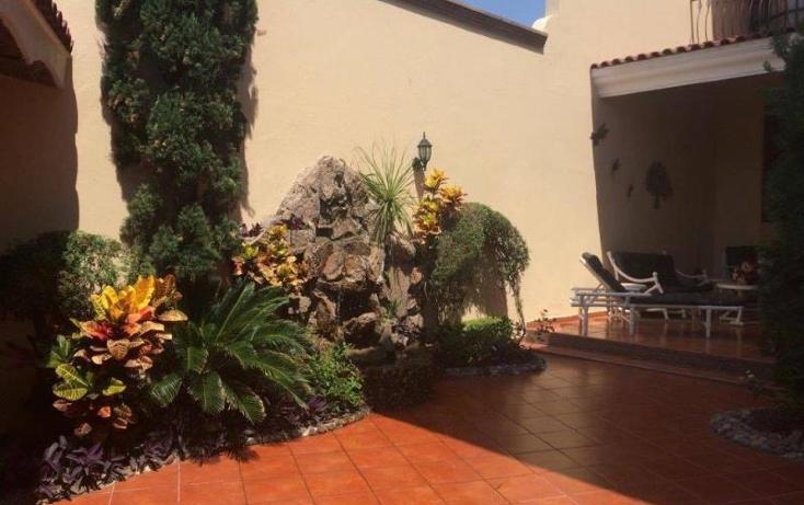 Foto de casa en venta en  5101, jardines universidad, zapopan, jalisco, 2024302 No. 08
