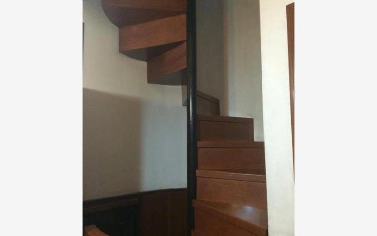 Foto de casa en venta en  5101, jardines universidad, zapopan, jalisco, 2024302 No. 10