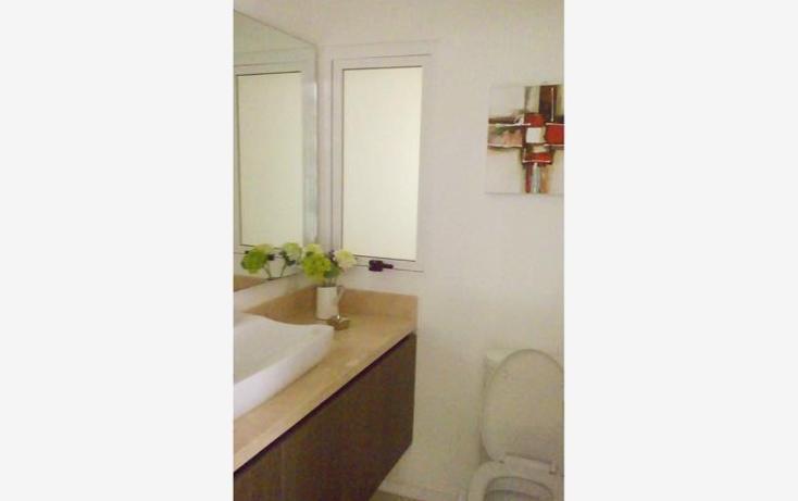 Foto de departamento en renta en avenida santa rosa 5101, juriquilla, querétaro, querétaro, 2840497 No. 02