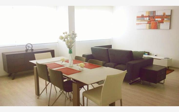 Foto de departamento en renta en avenida santa rosa 5101, juriquilla, querétaro, querétaro, 2840497 No. 04