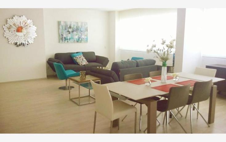 Foto de departamento en renta en avenida santa rosa 5101, juriquilla, querétaro, querétaro, 2840497 No. 05