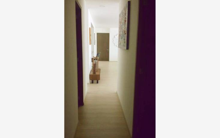 Foto de departamento en renta en avenida santa rosa 5101, juriquilla, querétaro, querétaro, 2840497 No. 07