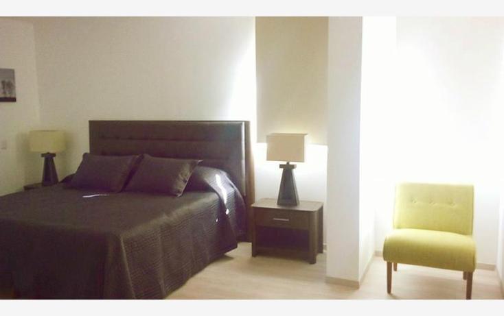 Foto de departamento en renta en avenida santa rosa 5101, juriquilla, querétaro, querétaro, 2840497 No. 08