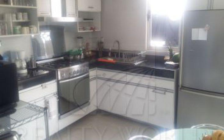Foto de edificio en renta en 51010, coaxustenco, metepec, estado de méxico, 2012691 no 01