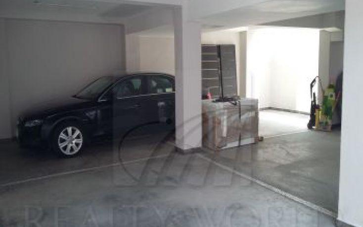 Foto de edificio en renta en 51010, coaxustenco, metepec, estado de méxico, 2012691 no 02