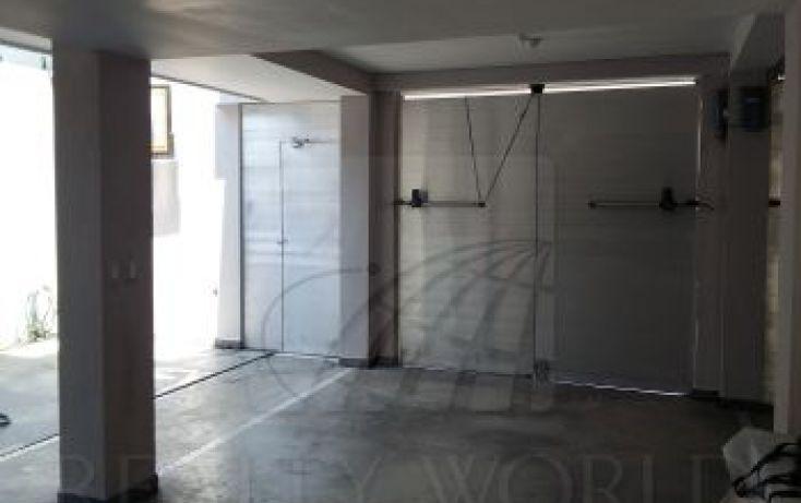 Foto de edificio en renta en 51010, coaxustenco, metepec, estado de méxico, 2012691 no 03