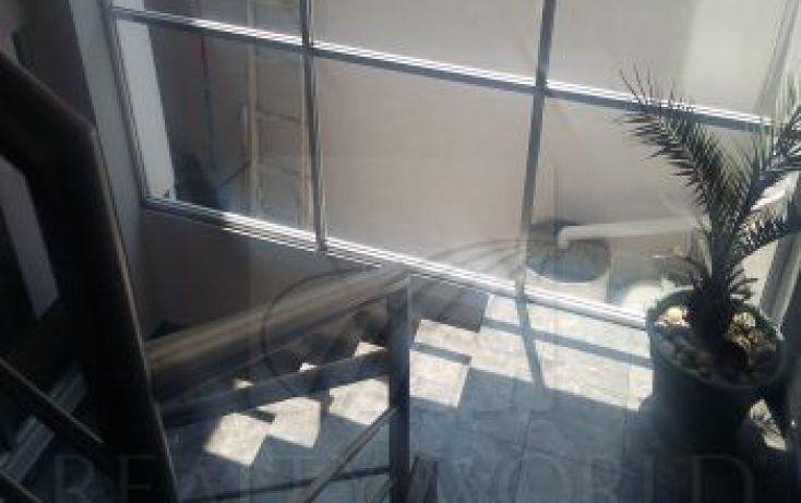 Foto de edificio en renta en 51010, coaxustenco, metepec, estado de méxico, 2012691 no 05