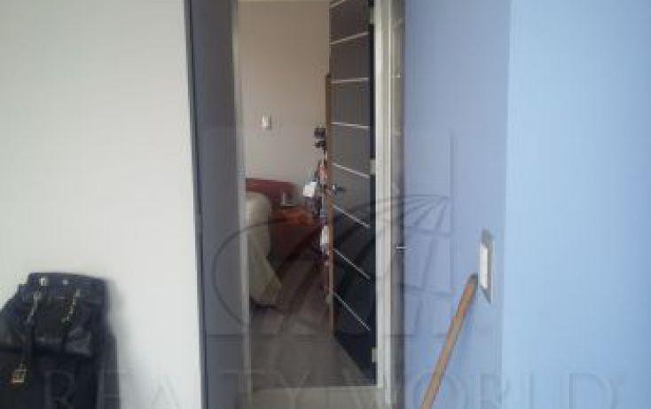 Foto de edificio en renta en 51010, coaxustenco, metepec, estado de méxico, 2012691 no 08