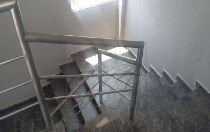Foto de edificio en renta en 51010, coaxustenco, metepec, estado de méxico, 2012691 no 09