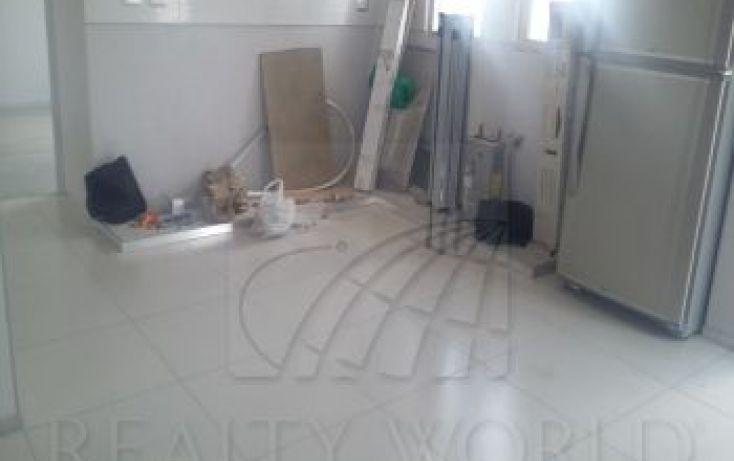 Foto de edificio en renta en 51010, coaxustenco, metepec, estado de méxico, 2012691 no 10