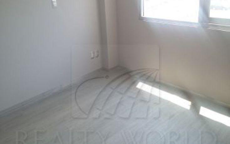 Foto de edificio en renta en 51010, coaxustenco, metepec, estado de méxico, 2012691 no 11