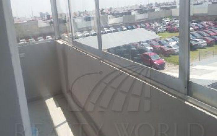 Foto de edificio en renta en 51010, coaxustenco, metepec, estado de méxico, 2012691 no 12