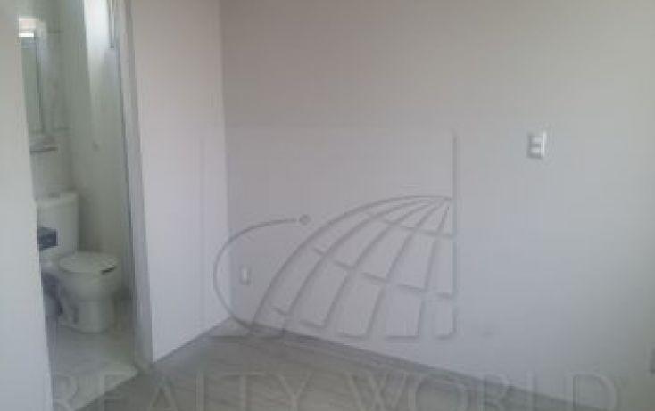 Foto de edificio en renta en 51010, coaxustenco, metepec, estado de méxico, 2012691 no 14