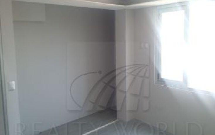 Foto de edificio en renta en 51010, coaxustenco, metepec, estado de méxico, 2012691 no 15